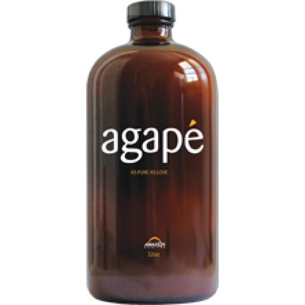 Agape liquid 32 oz