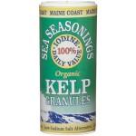 Organic Kelp Granules 1.5 oz