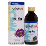 IMU-MAX 8 oz