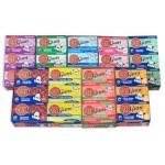 Glee Gum 16 pieces per pack